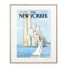 THE NEWYORKER 01 GETZ VOILIER