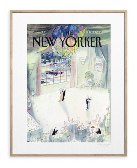 THE NEWYORKER 08 SEMPE
