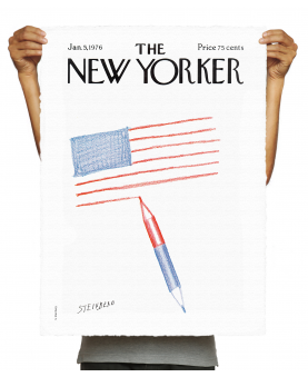 THE NEWYORKER 06 STEINBERG