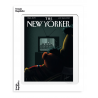 THE NEWYORKER 27 HUNTER TV